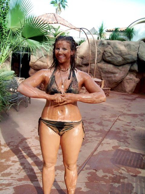 Ivy Springs Resort And Spa