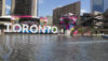 TorontoPlanetTravelerEcoHostelByLeslieLello_01