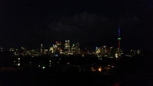 TorontoPlanetTravelerEcoHostelbyLeslieLelloWeb_99