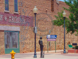 Winslow, Arizona 03