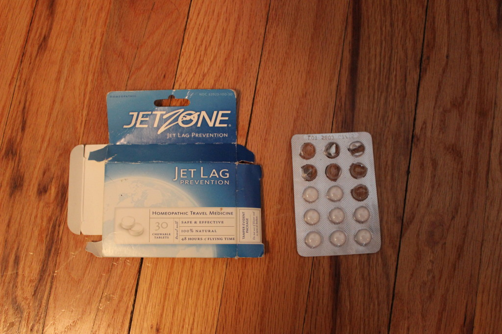 Jet_One_Homeopathic_for_Jetlag