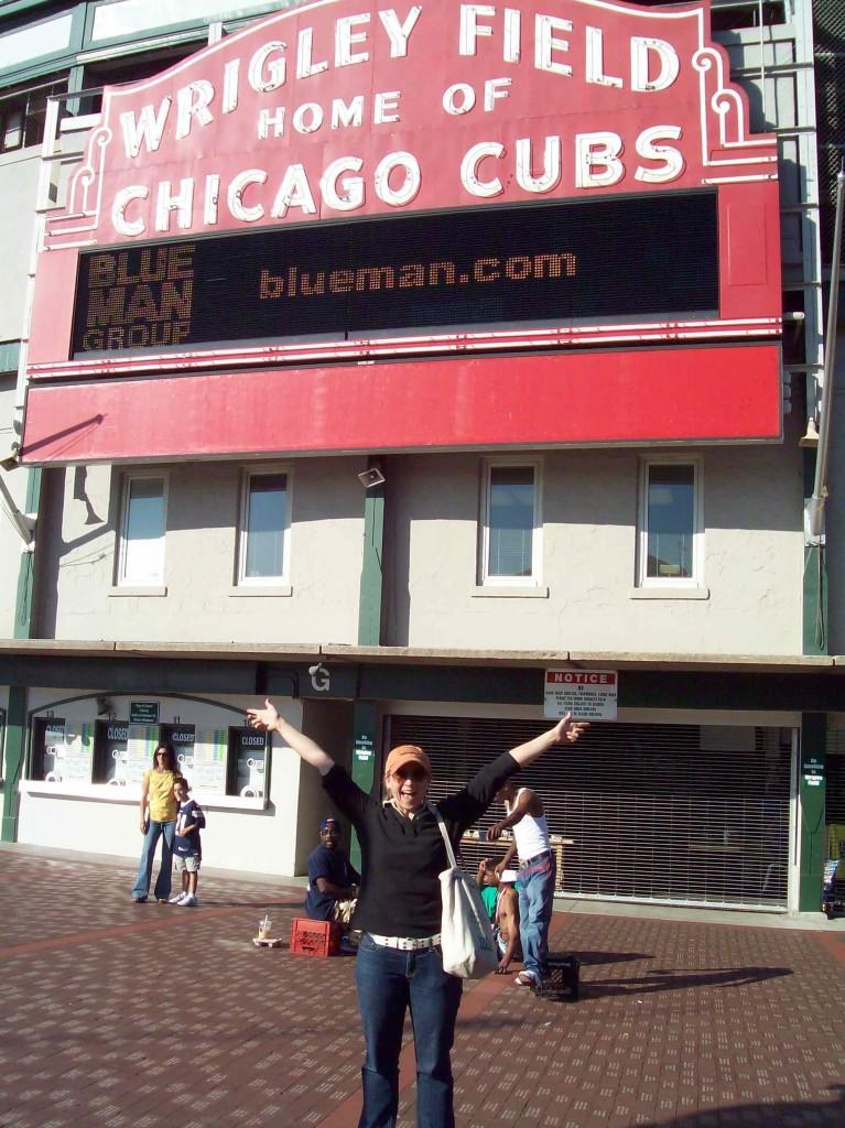Ramlbin Chicago - 11